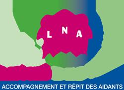 Le Nid des Aidants 85 – Plateforme d'Accompagnement et de Répit en Vendée Logo