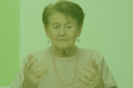 Maladie Parkinson 85