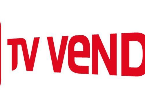 Le Nid des Aidants sur TV Vendée.