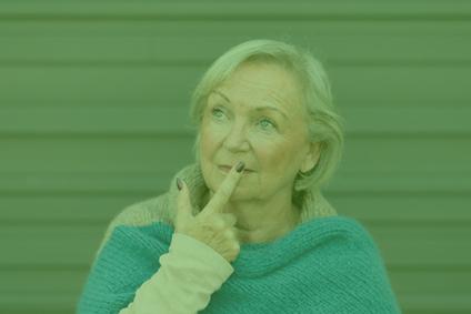 Maladie Alzheimer 85
